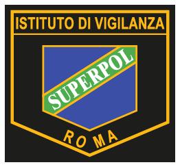 Istituto Di Vigilanza Privata